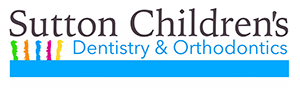 Sutton Children's Dentist